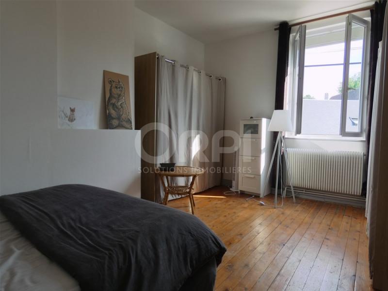 Sale house / villa Les andelys 174000€ - Picture 14