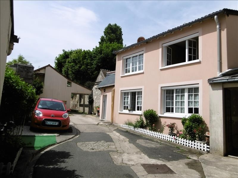 Revenda casa Briis sous forges 289000€ - Fotografia 1