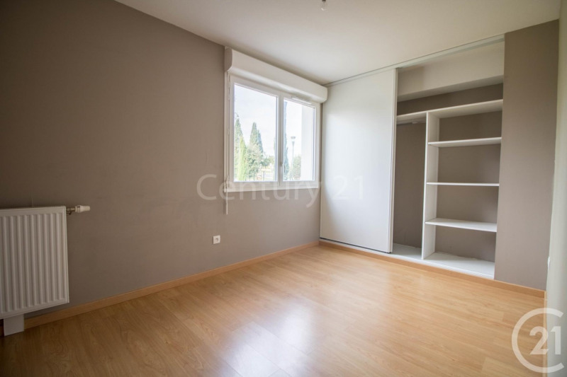 Location appartement Colomiers 690€ CC - Photo 7