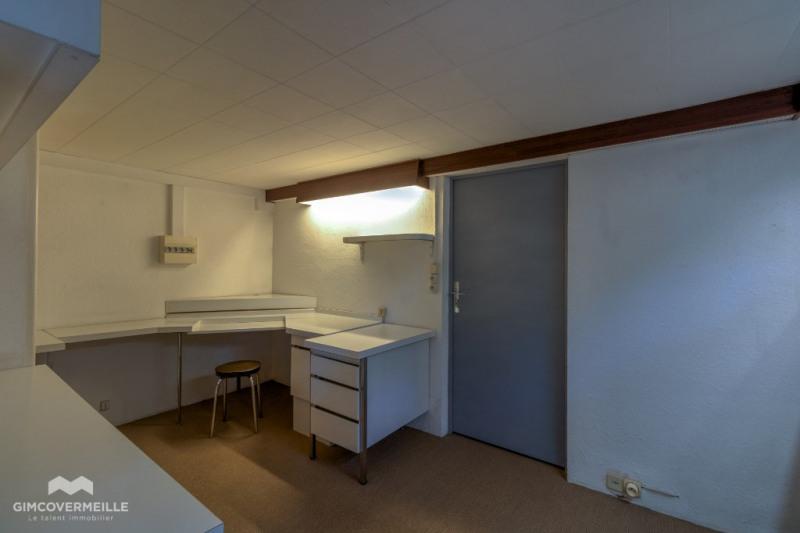 Deluxe sale house / villa Bougival 913000€ - Picture 11