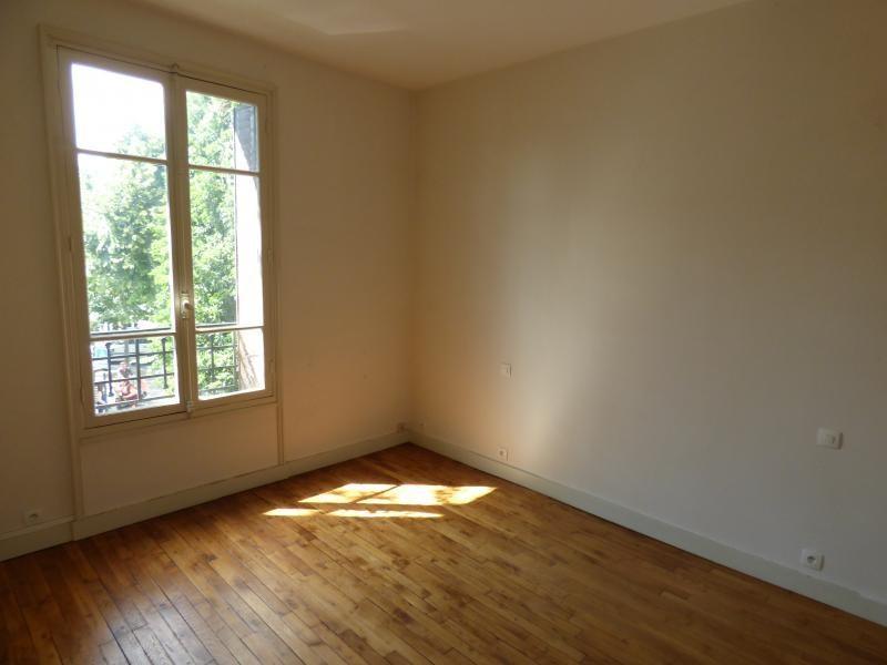 Sale house / villa Colombes 729998€ - Picture 5