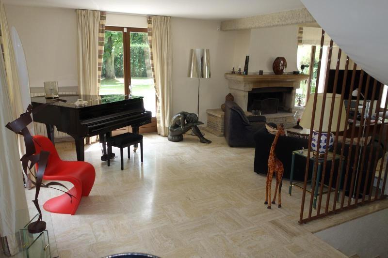 Vente maison / villa Pomponne 990000€ - Photo 7