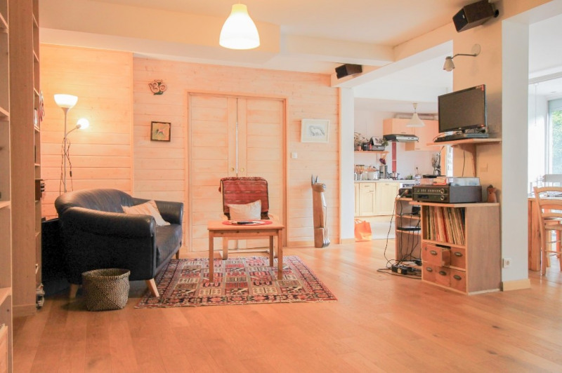 Vente appartement Allevard 185 500€ - Photo 6