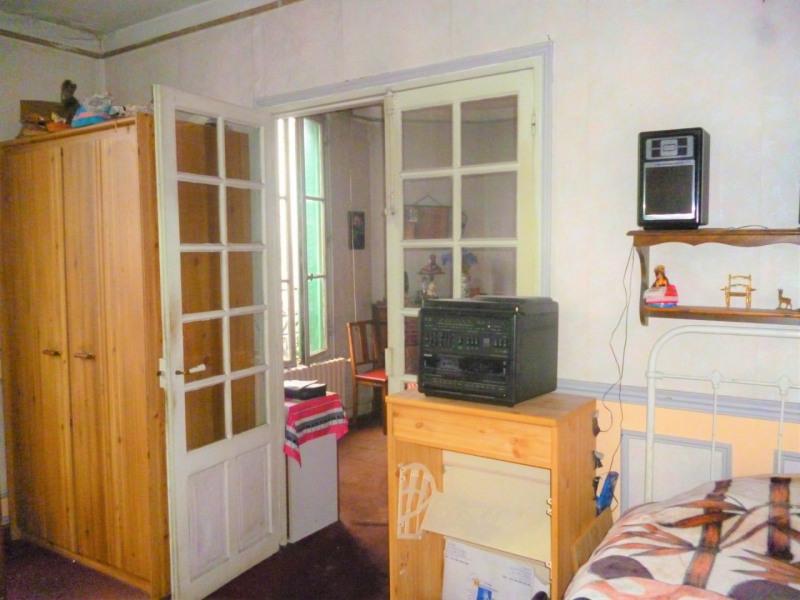 Vente maison / villa Noisy-le-sec 475000€ - Photo 11