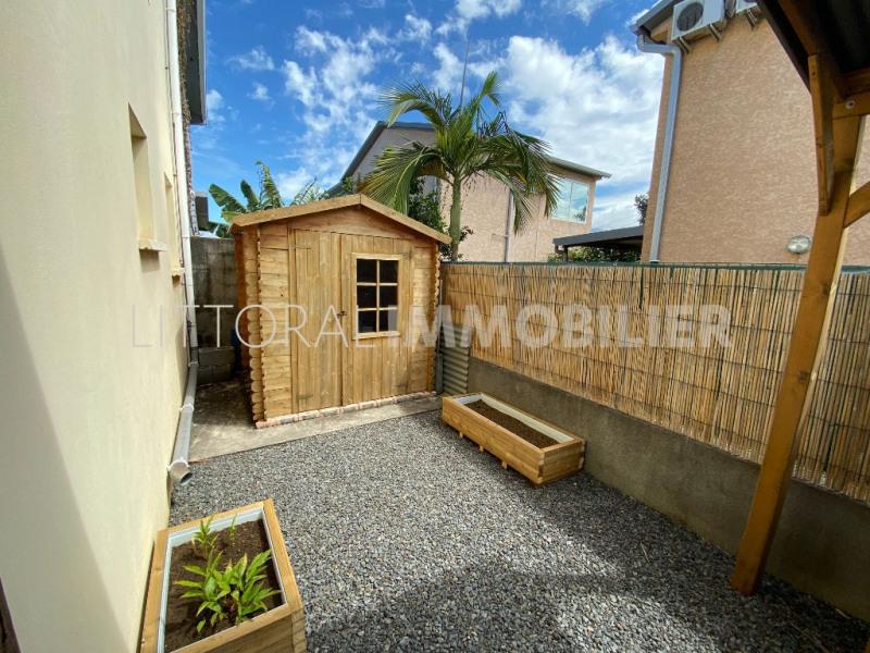Sale house / villa Saint pierre 307400€ - Picture 14