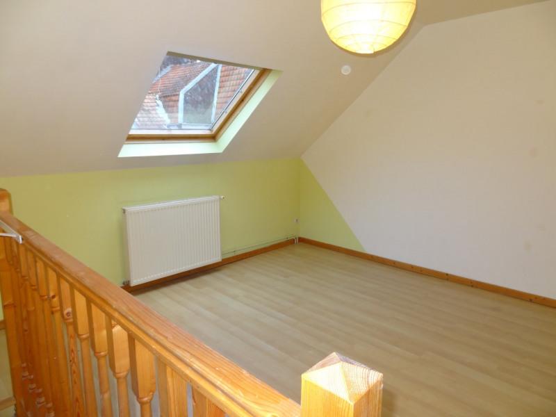 Rental house / villa Lille 650€ CC - Picture 6