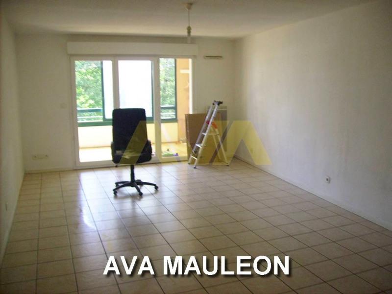 Vendita appartamento Bayonne 257000€ - Fotografia 1