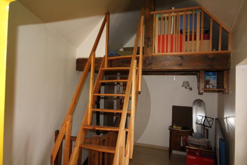 Sale house / villa Montceaux les meaux 302000€ - Picture 7