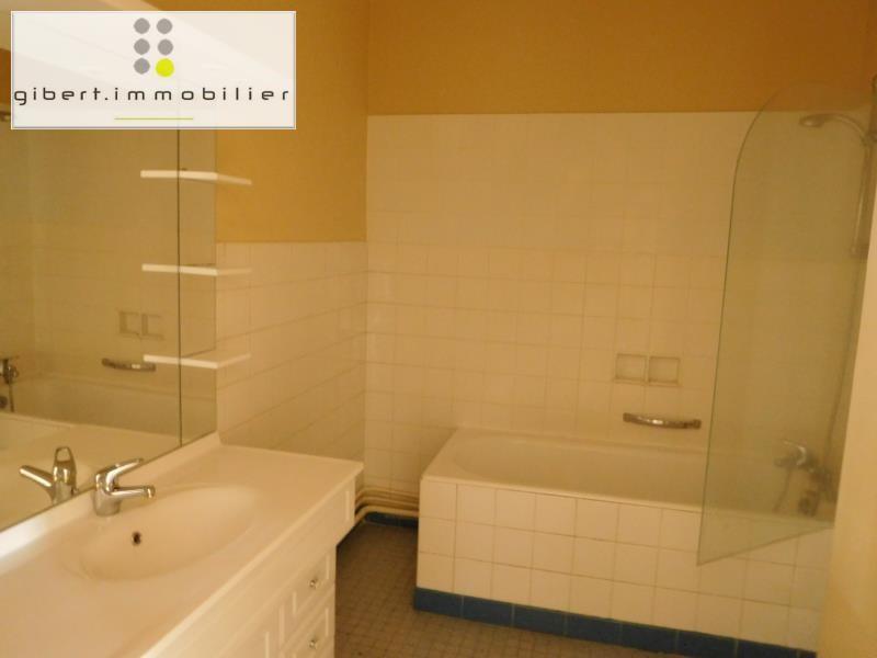 Location appartement Le puy en velay 555€ CC - Photo 6