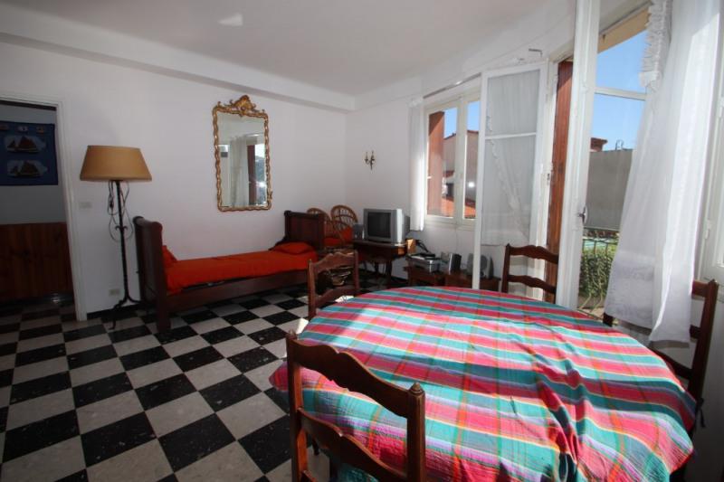 Sale apartment Banyuls sur mer 198000€ - Picture 6