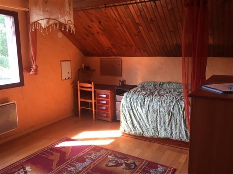 Vente maison / villa La ferte sous jouarre 229000€ - Photo 7