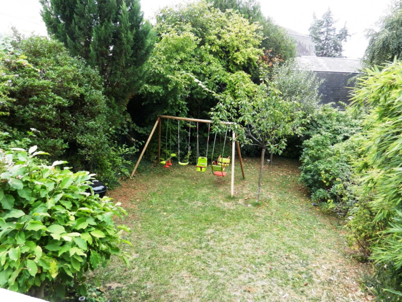 Vente maison / villa Le mans 365 750€ - Photo 4
