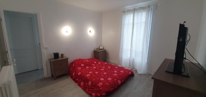 Sale house / villa Champigny sur marne 412000€ - Picture 3