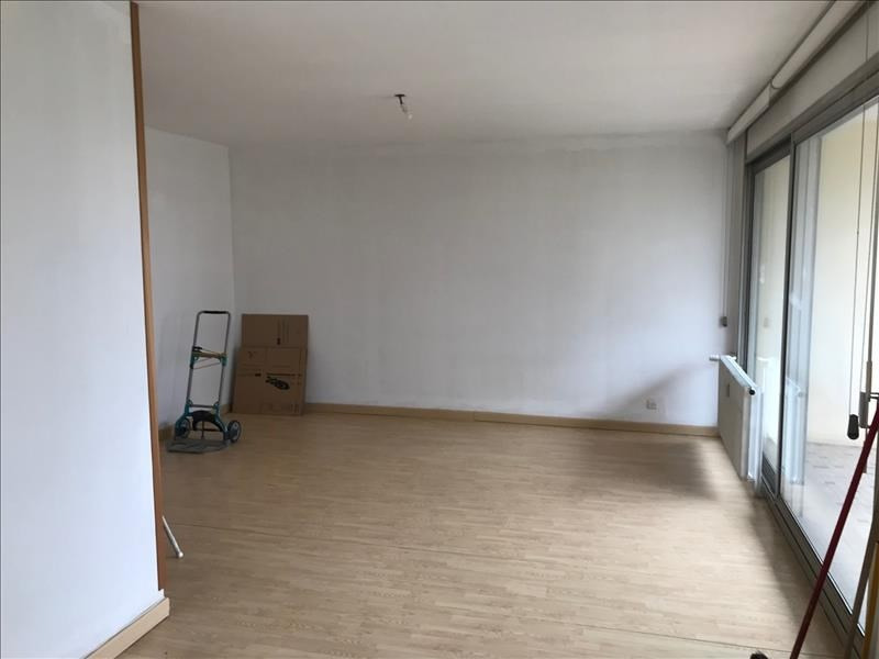 Location appartement Lingolsheim 890€ CC - Photo 8