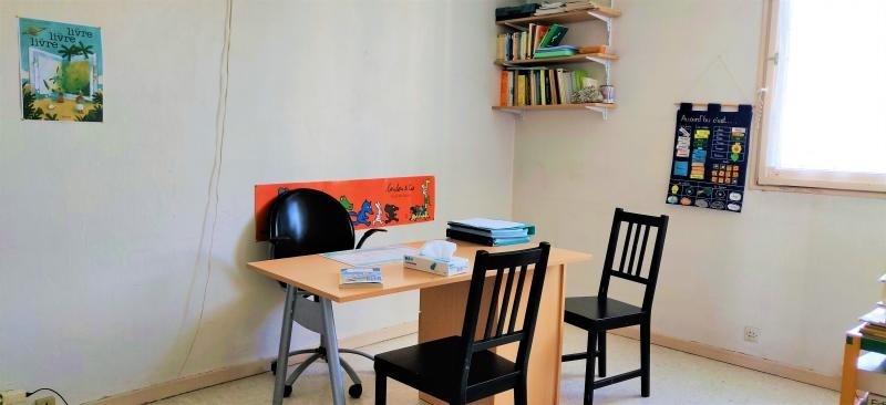 Vente appartement Montpellier 95000€ - Photo 4