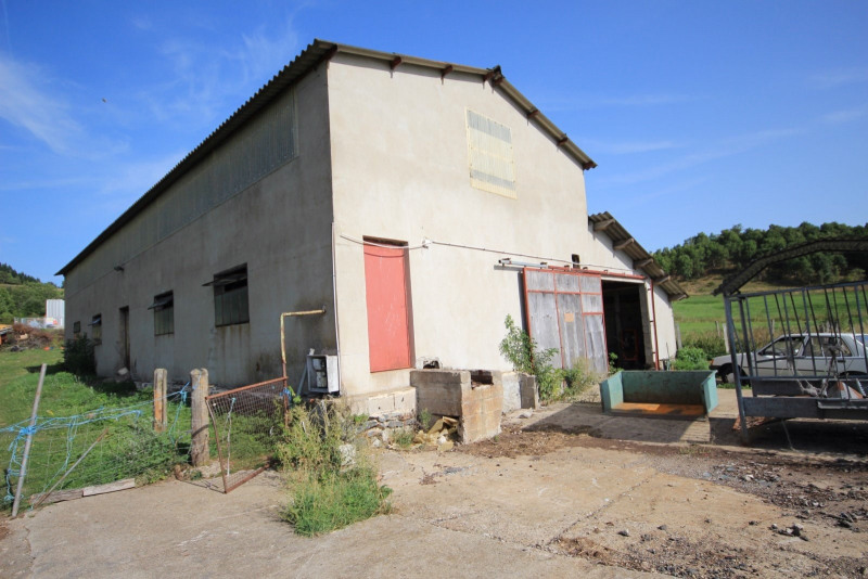 Vente terrain St jeures 75 000€ - Photo 2
