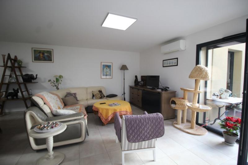 Vente appartement Port vendres 320000€ - Photo 10