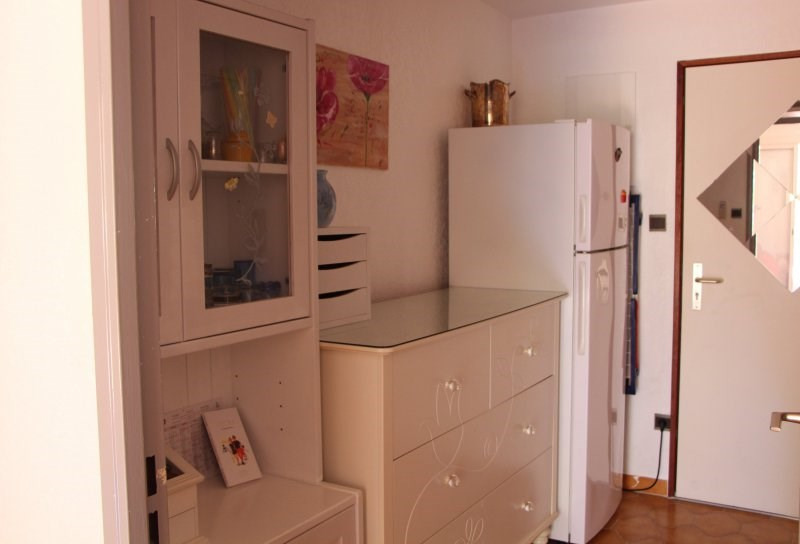 Vente appartement La londe les maures 167480€ - Photo 6