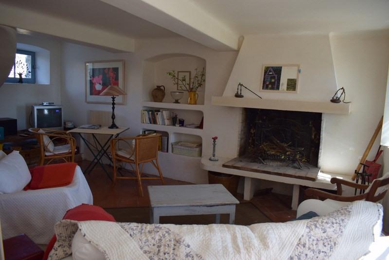 Immobile residenziali di prestigio casa Mons 715000€ - Fotografia 22