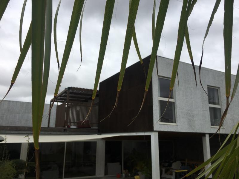 Vente de prestige maison / villa Angoulins 860000€ - Photo 1