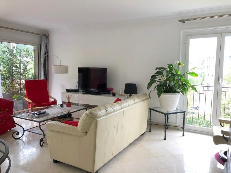 Sale apartment St germain en laye 630000€ - Picture 4