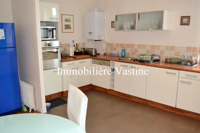 Vente appartement Senlis 330000€ - Photo 2