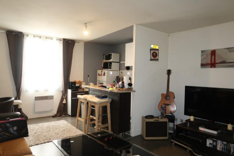 Vente immeuble Limoges 358000€ - Photo 8