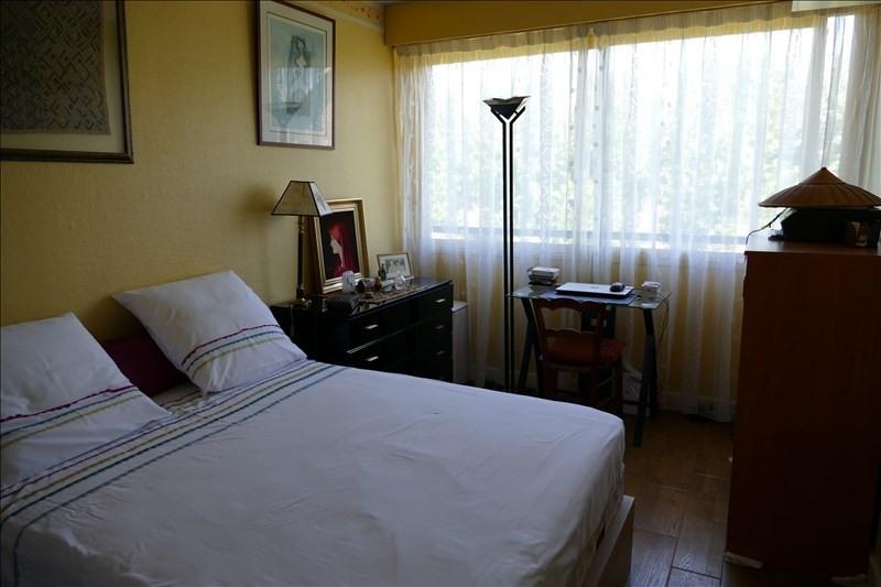 Vente appartement Verrieres le buisson 250000€ - Photo 5