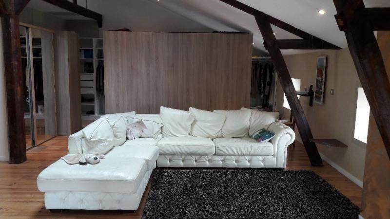 Sale house / villa Aire sur l adour 550000€ - Picture 4