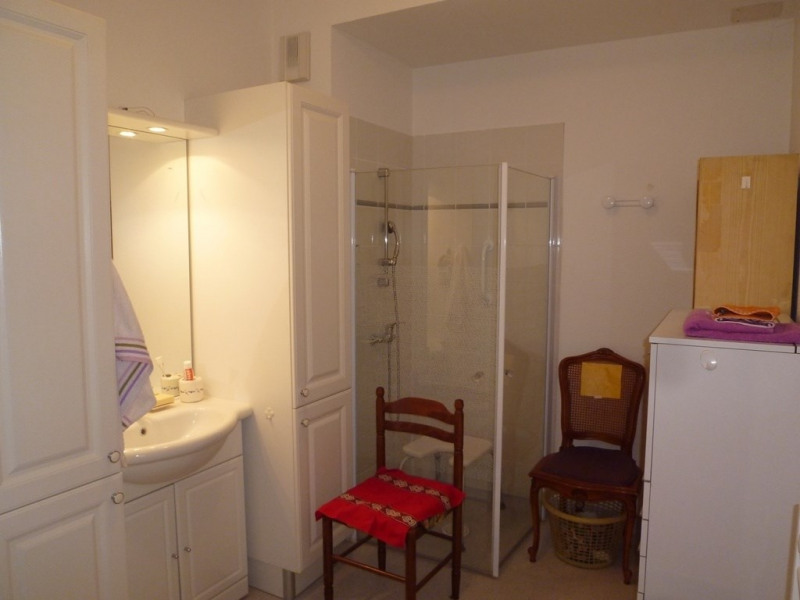 Vente appartement Chateaubernard 75 950€ - Photo 6
