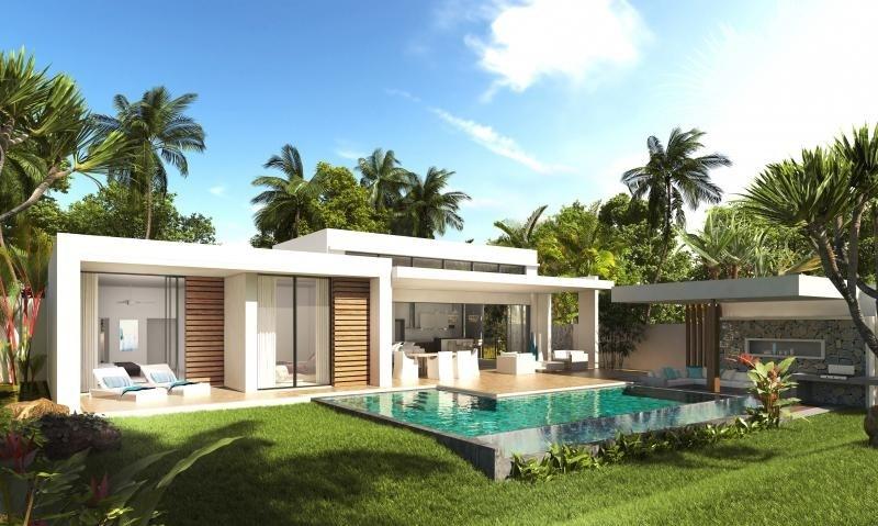 Deluxe sale house / villa Haute rive 1200000€ - Picture 1