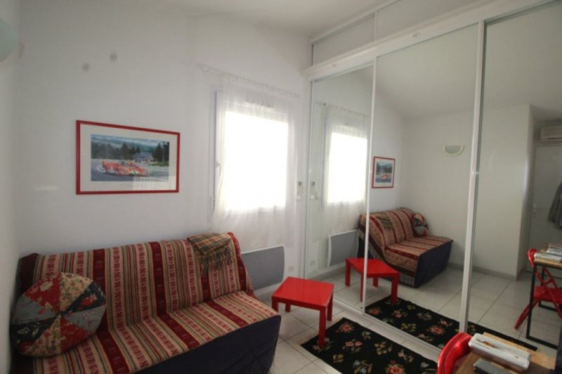 Vente appartement Port vendres 375 000€ - Photo 7