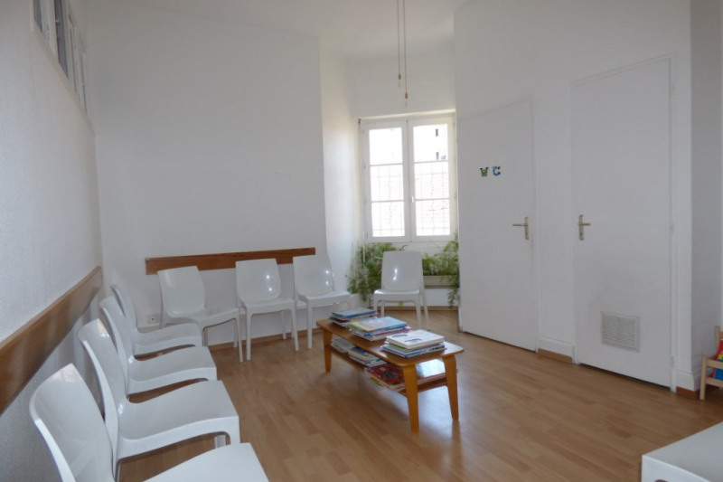 Sale apartment Romans sur isere 199 000€ - Picture 2