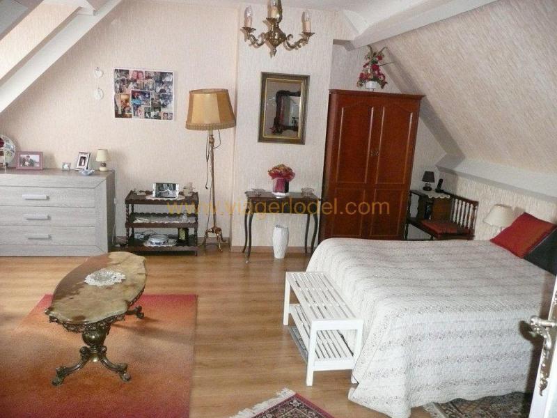casa Achères 90000€ - Fotografia 8