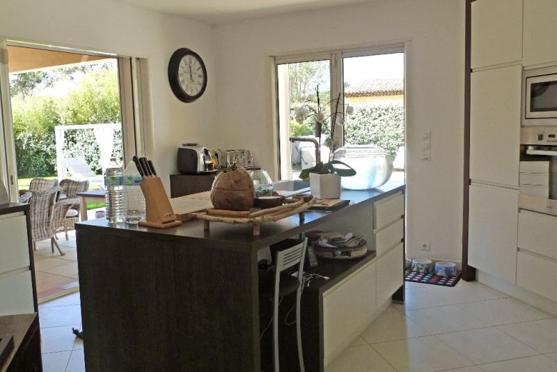 Vente de prestige maison / villa Grimaud 1090000€ - Photo 12