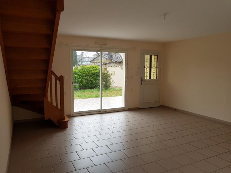 Vente maison / villa Saint selve 339000€ - Photo 5
