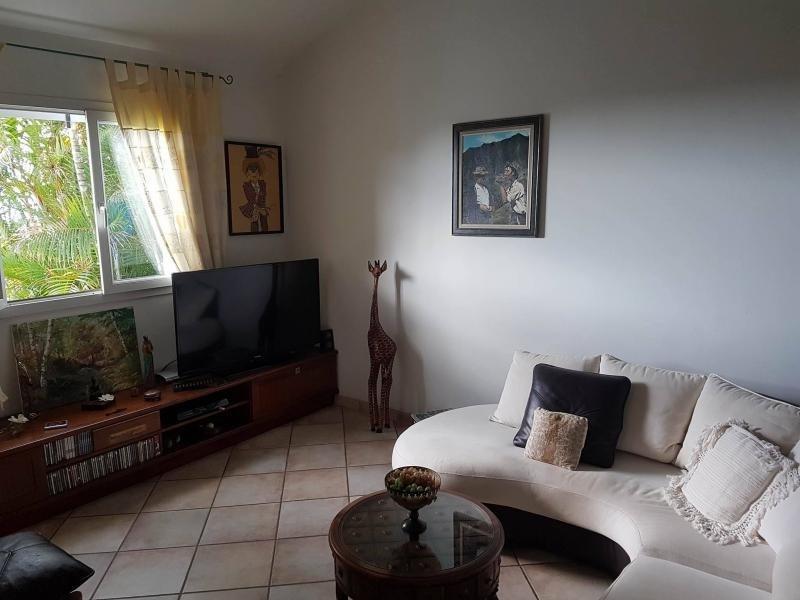 Sale house / villa St paul 410000€ - Picture 6