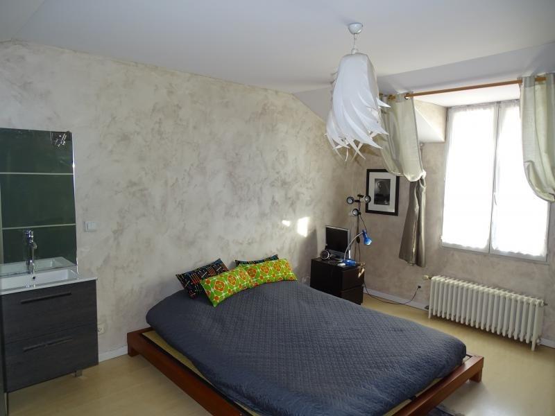 Revenda apartamento Herblay 312000€ - Fotografia 5