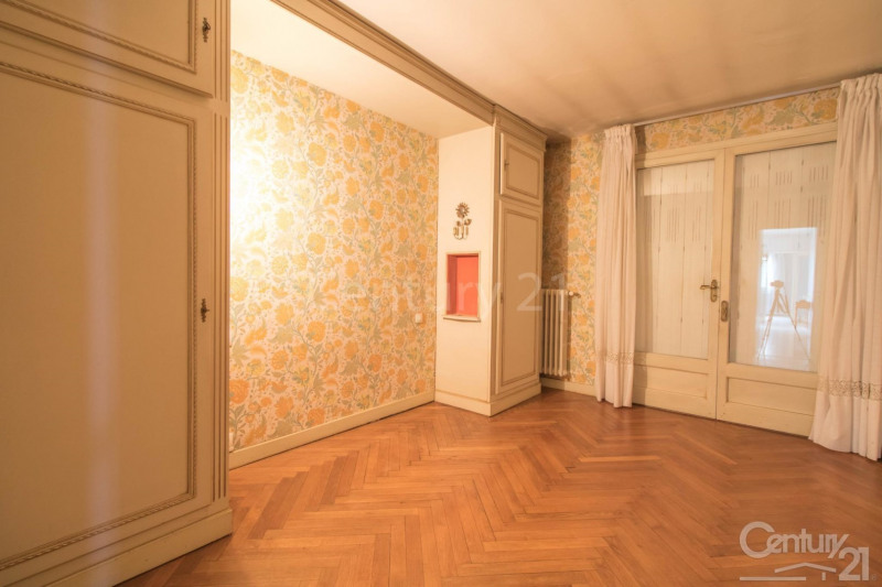 Sale house / villa Tournefeuille 367000€ - Picture 8
