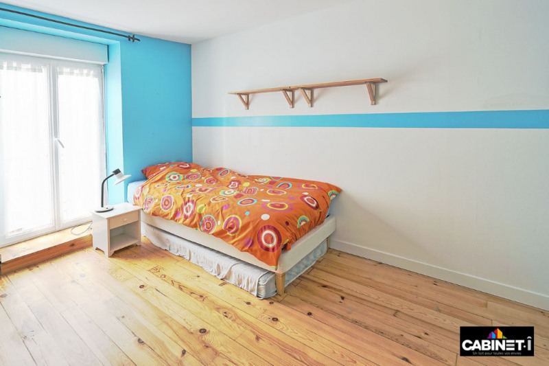 Vente appartement Nantes 188900€ - Photo 6