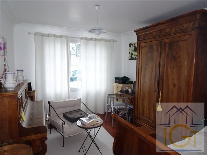 Sale house / villa La jarne 367 500€ - Picture 6