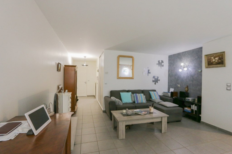 Sale apartment Gresy sur aix 259 700€ - Picture 6