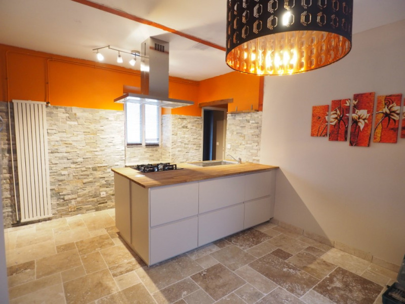 Location appartement Melun 720€ +CH - Photo 3
