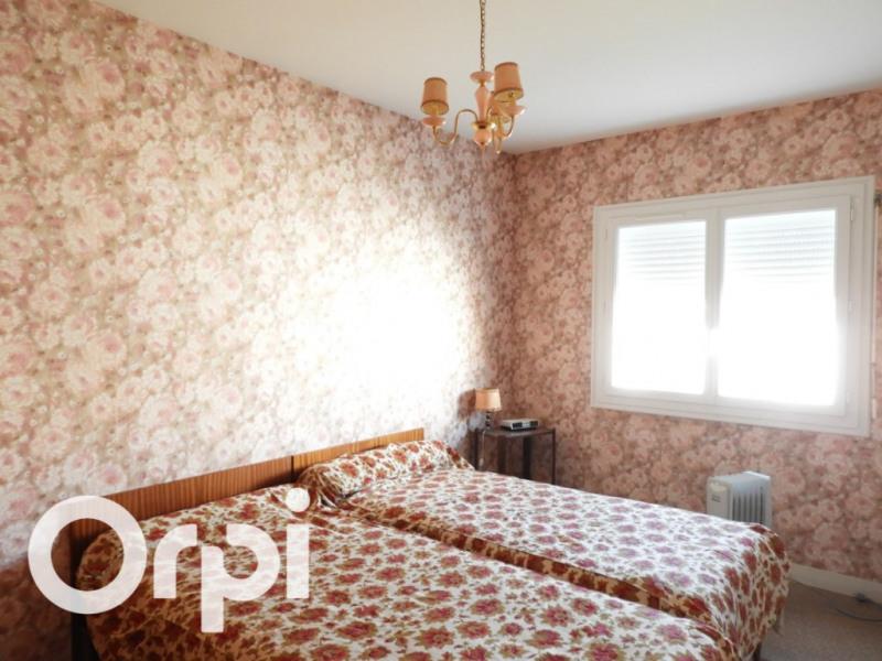Sale house / villa Vaux sur mer 336000€ - Picture 7