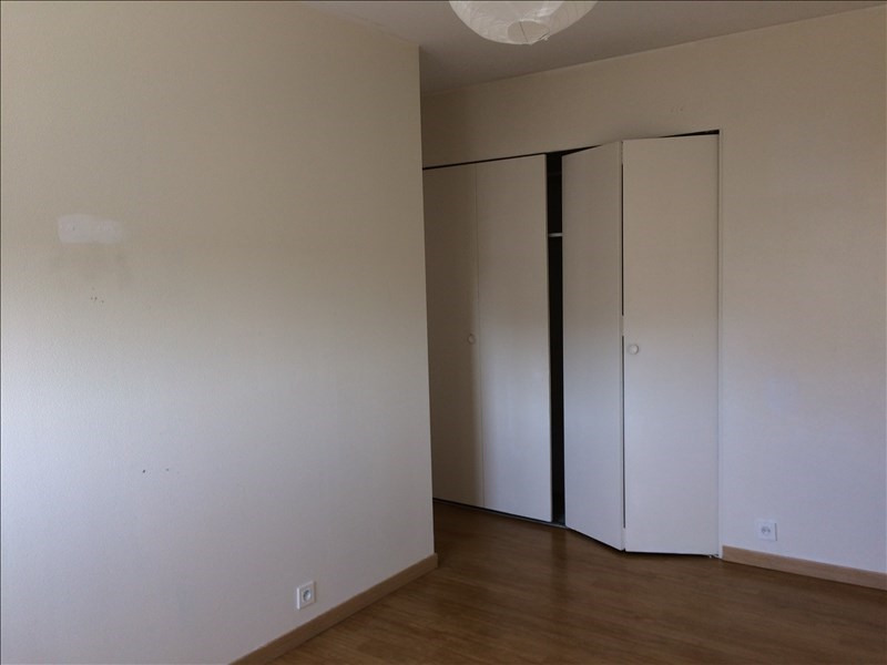 Vente appartement Sautron 227 900€ - Photo 10