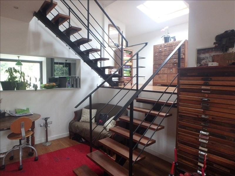 Vente de prestige maison / villa Le perreux sur marne 1150000€ - Photo 8