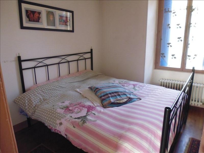 Vente maison / villa Poitiers 253200€ - Photo 10