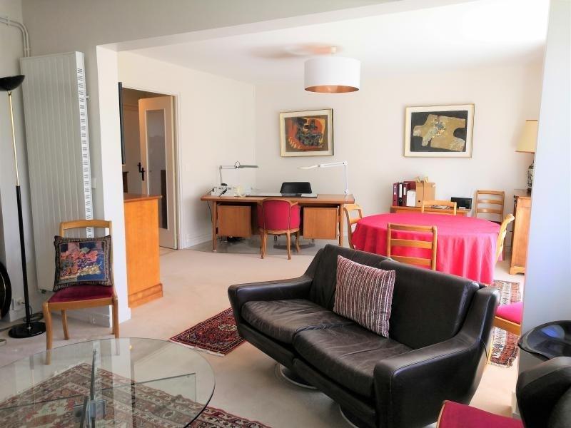 Sale apartment Taverny 246500€ - Picture 2