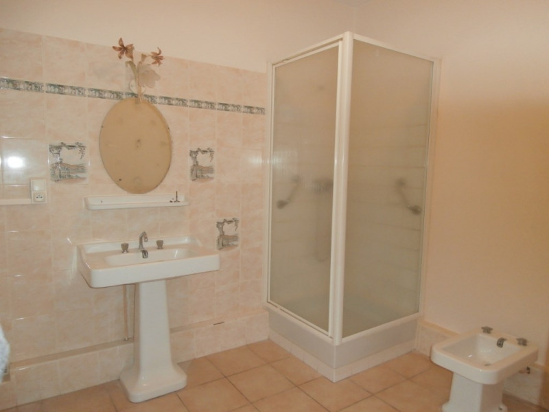 Vente appartement Bergerac 83 350€ - Photo 3