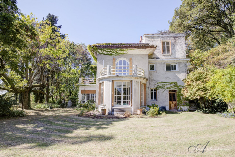 Deluxe sale house / villa Crepieux la pape 1190000€ - Picture 18
